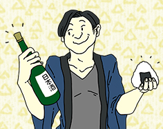第7回 日本酒の「米」の巻 (トップ用)
