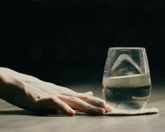 日本酒の楽しみ方(ちょっと大人のお酒を使った口説き文句)トップタイル