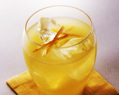 果実酒レシピ