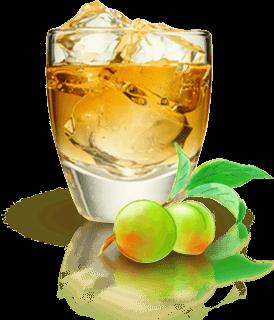 おすすめのノンアルコール日本酒【零の雫と月桂冠 …